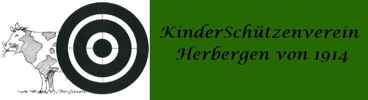 Kinderschützenverein Herbergen